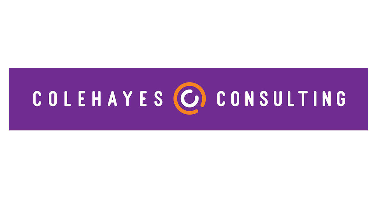 Colehayes Consulting