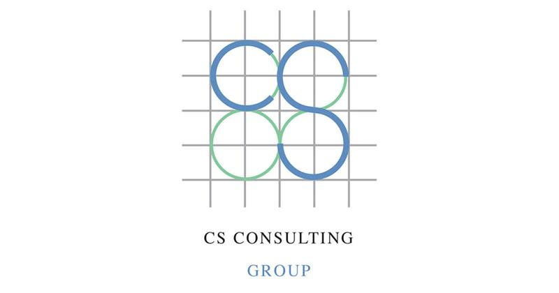 CS Consulting Group