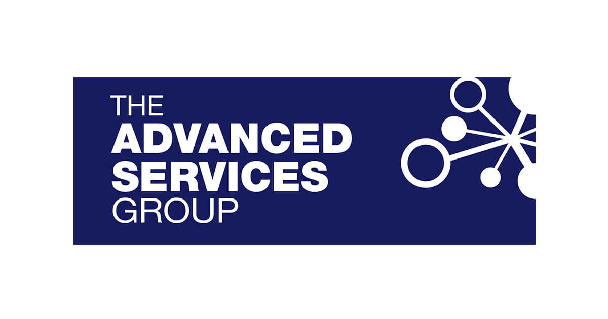 The Advanced Services Group.jpg
